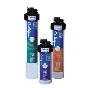 Standard Customizable Non-Reverse Osmosis Filters